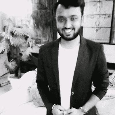 Raja Jain