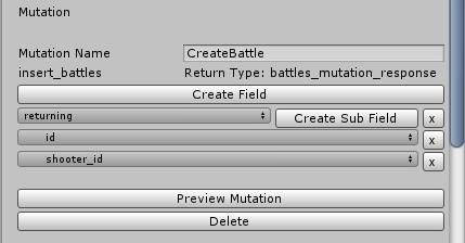 CreateBattle