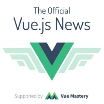 Vue News